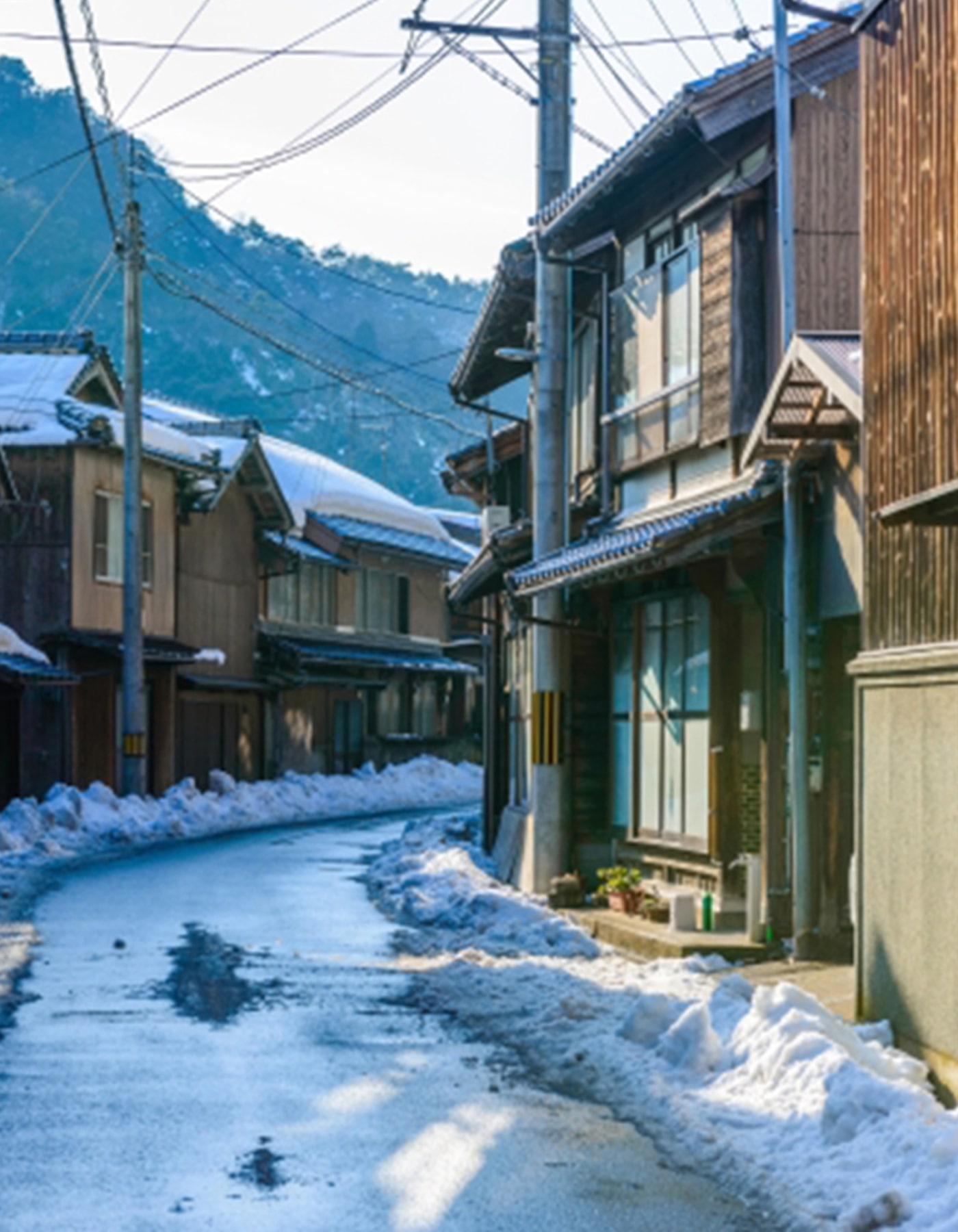 海の京都 やすらぎの宿「裳香庵」